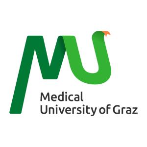 Medical University Graz