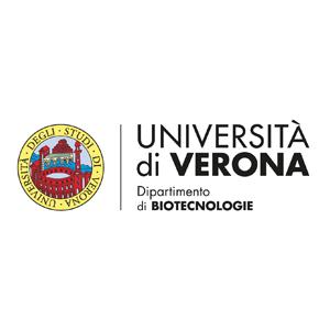 University of Verona, Italy