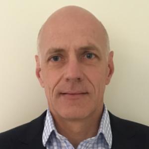 Oliver Hasselwander, PhD