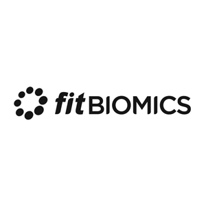 FitBiomics