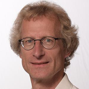 Arthur Ouwehand, PhD