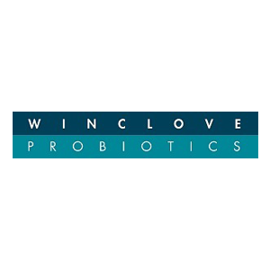 Winclove Probiotics