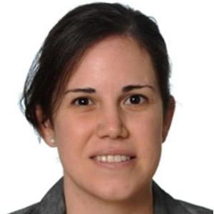 Marta Tortajada Serra, PhD