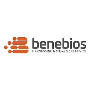 Benebios