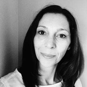Jelena Vulevic, PhD