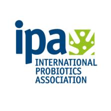 IPA (International Probiotics Association)