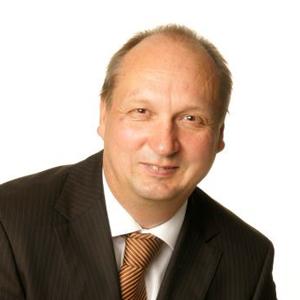 Prof. Udo Herz