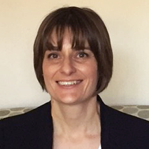 Karen Vokes