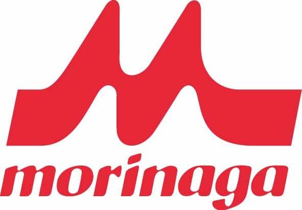 Morinaga Milk Industry