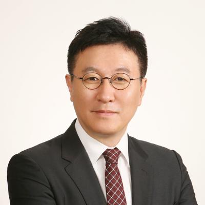 Dr. Sun-Ho Frank Kim