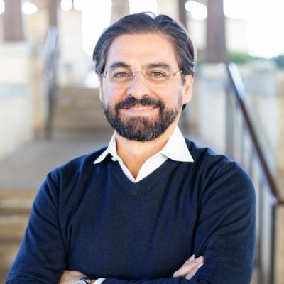 Dr. Pietro Antonio Tataranni, MD