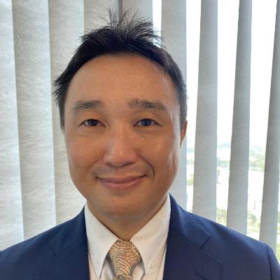 Yosuke Muto