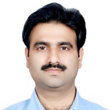 Dr Vineet Dr Vineet