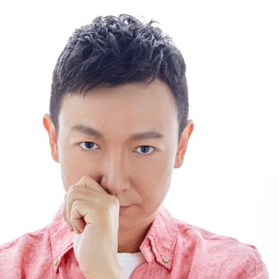 Guangming Zhang