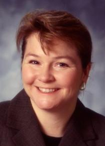 Barbara Key