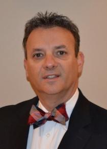 Michael Melore CISSP