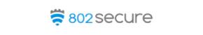 802 Secure, Inc.
