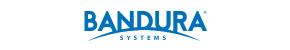 Bandura Systems