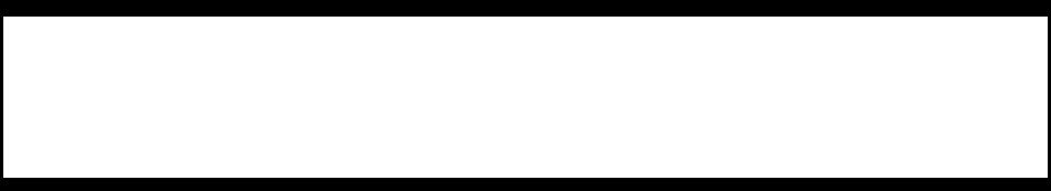 UCX Logo