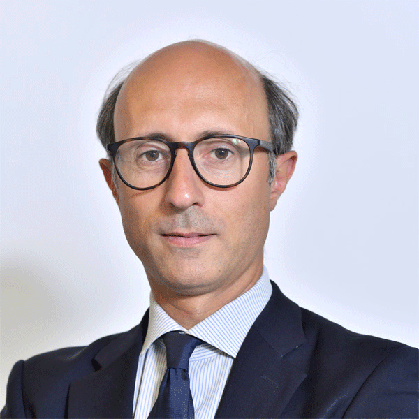 Leonardo Caporarello