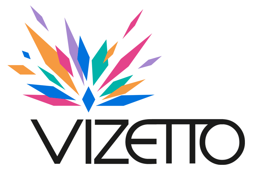 Vizetto