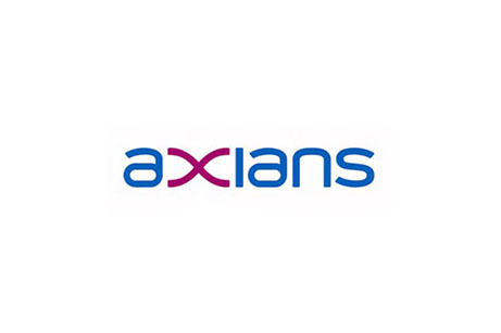 Axians Chooses VOSS-4-UC to Manage its Cisco HCS Architecture