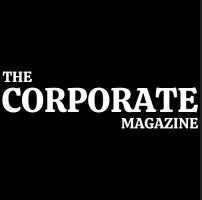 The Corporate Magazine