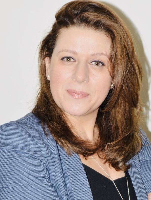 Casandra Marrero