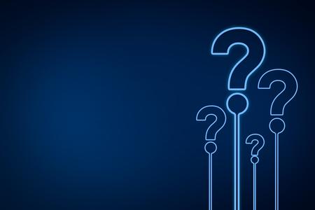 Q&A: Blair Pleasant, President & Principal Analyst, COMMfusion