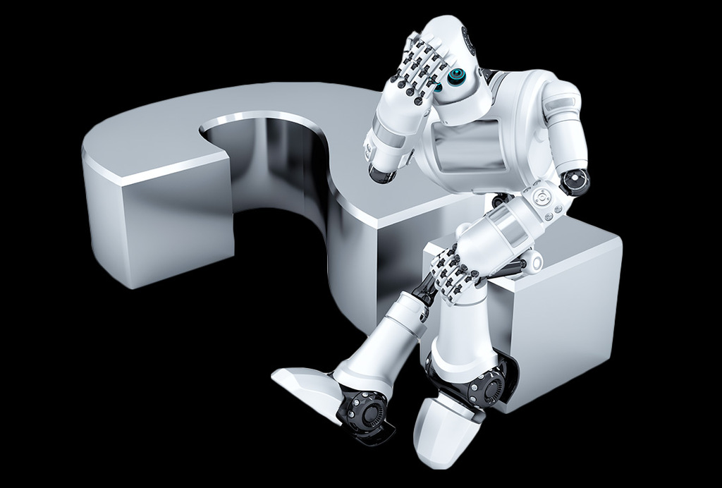 Robo-hand-UCX-europe