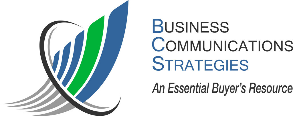 COMMfusion/BC Strategies