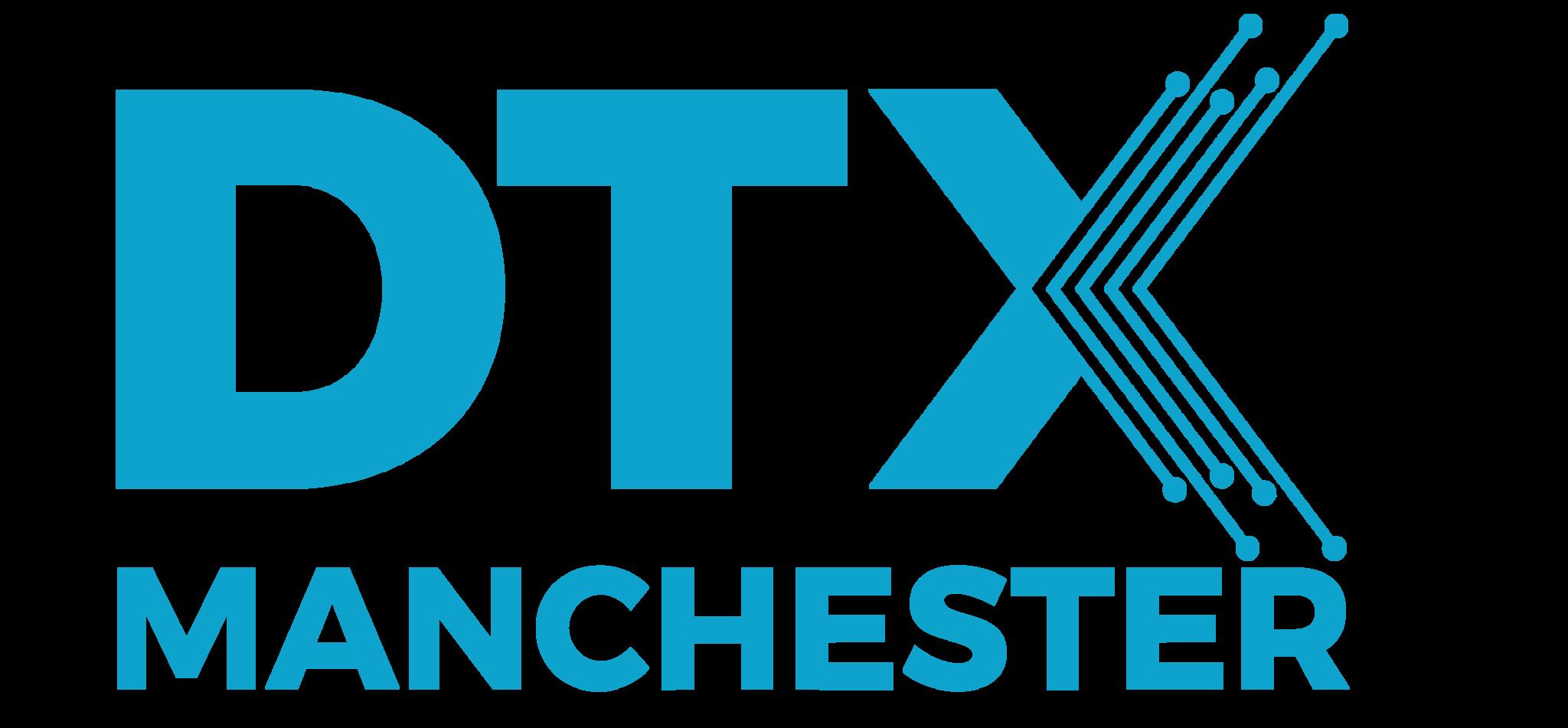 New 2020 logo