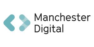 Manchester Digital