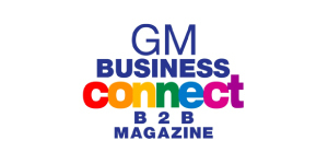 GM Business Connect
