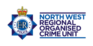 North West Regional Organised Crime Unit