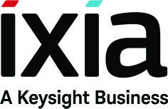 Ixia Solutions Group Keysight Technologies