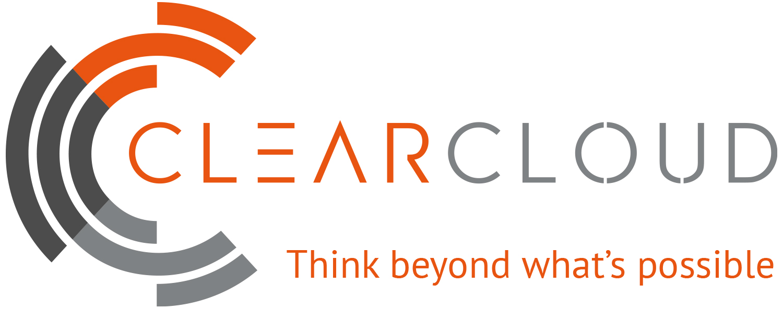 ClearCloud