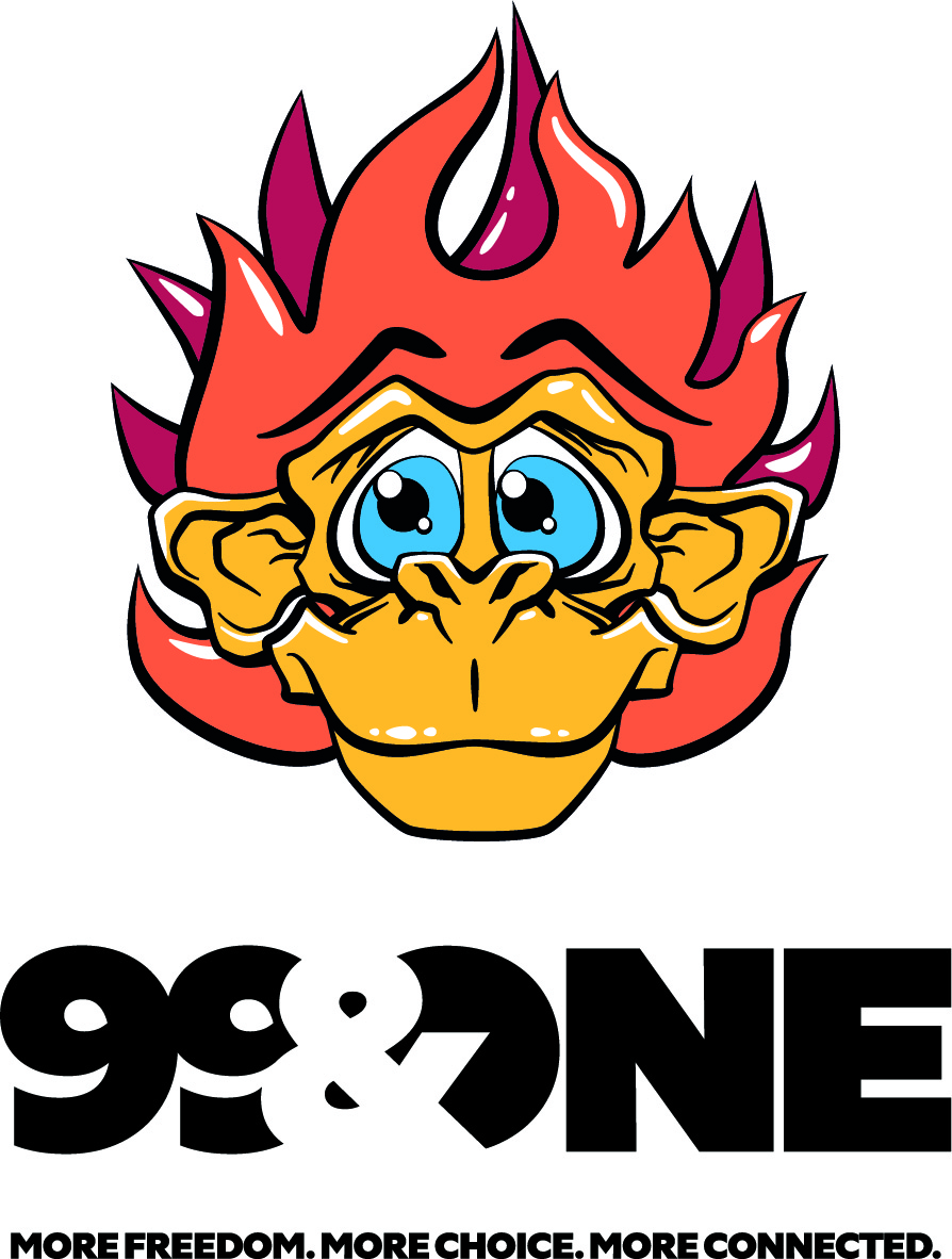 99&One