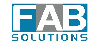 FAB Solutions