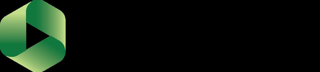 Panopto