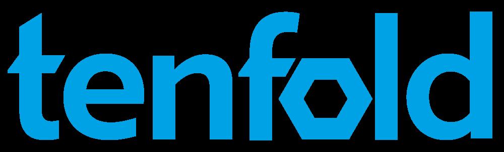 Tenfold Software GmbH