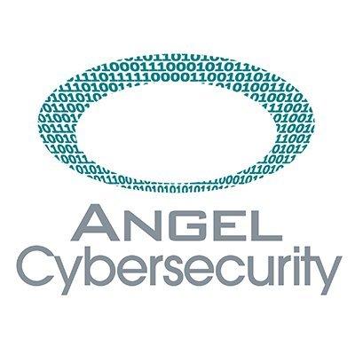 Angel Cybersecurity