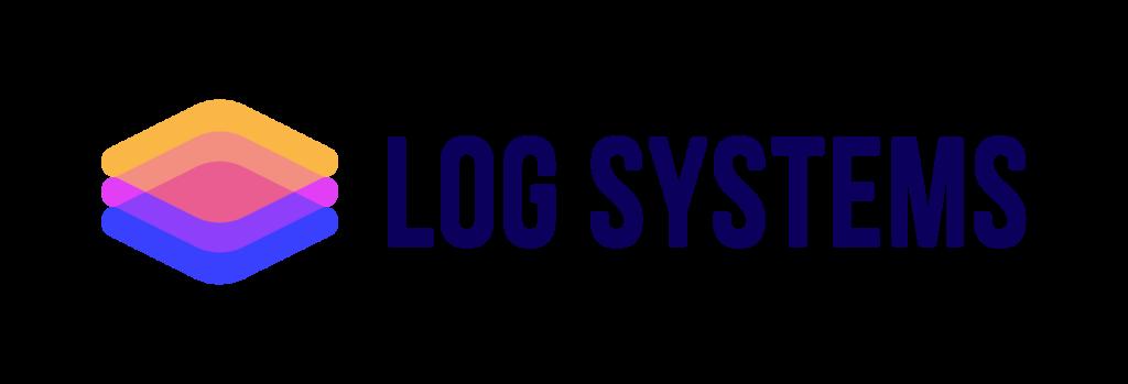 LOG Systems