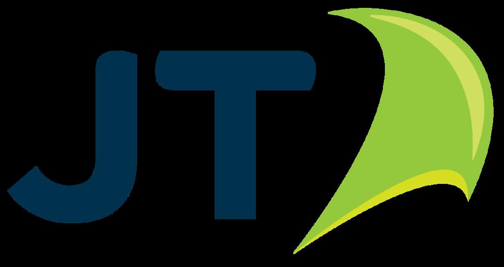 JT Global