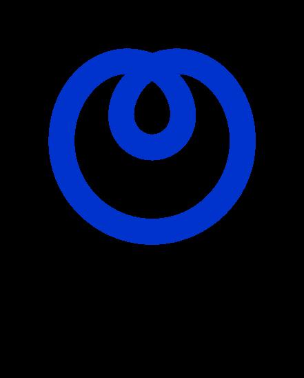 Cloud Communications Division of NTT Ltd.