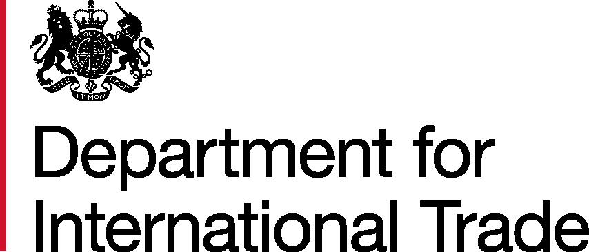 Department of International Trade