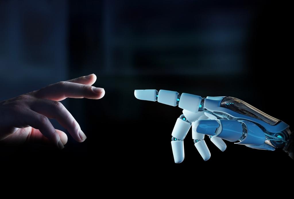 Robo-hand-dtx-europe