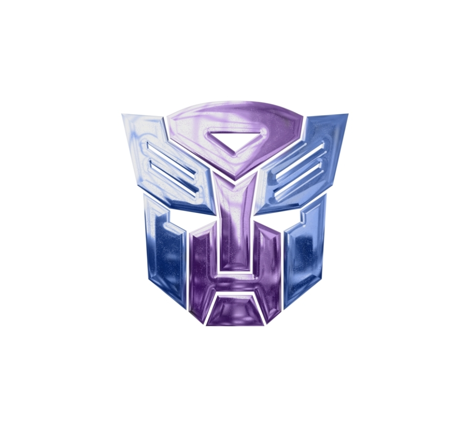 Reasons to join The Transformers