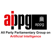 All Party Parliamentary Group of Artificial Intelligence
