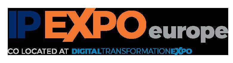 DTX Europe Video Header